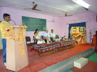 Chess-Competition-2