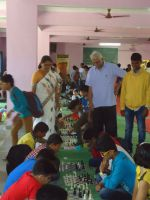 Chess-Competition-3