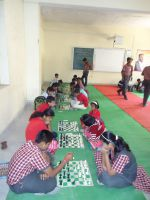 Chess-Competition-4