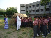 scout-guide-camp-3