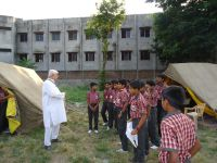 scout-guide-camp-4